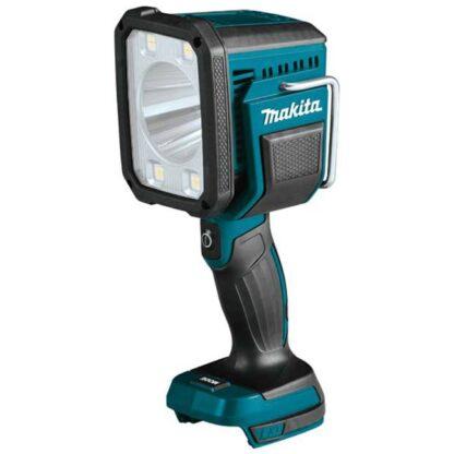 Makita DML812 18V LXT LED Spotlight