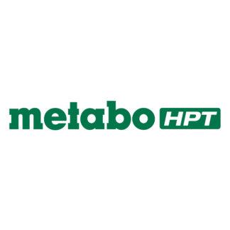 Metabo HPT