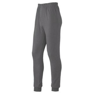 Pioneer 4402 Flame Resistant Modacrylic Underwear - Bottom