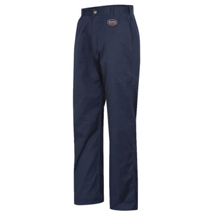 Pioneer 4407 Poly/Cotton Work Pants