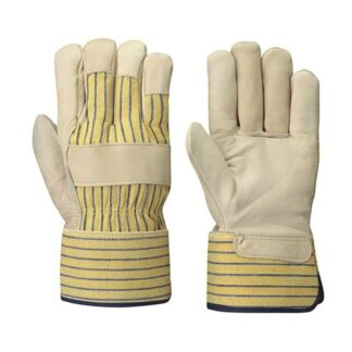 Pioneer 536U Fitter's Cowgrain Glove