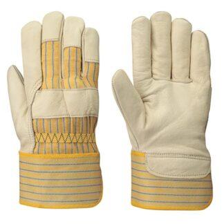 Pioneer 537 Fitter's Cowgrain Glove