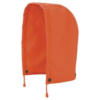 Pioneer 5400H Hood for 300D Hi-Viz Trilobal Ripstop Waterproof Safety Jacket
