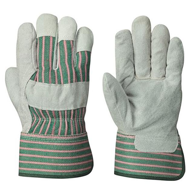 Pioneer 555 Fitter's Cowsplit Glove