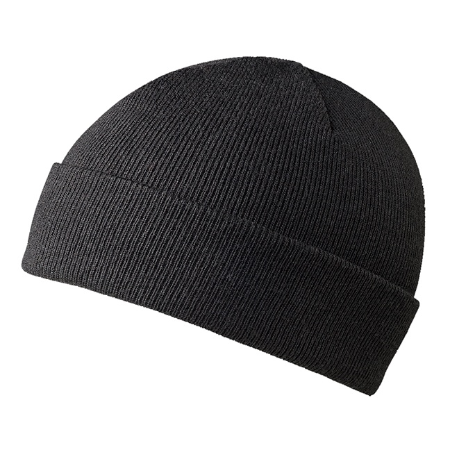 Pioneer 5563A Lined Toque