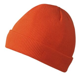 Pioneer 5564A Lined Toque