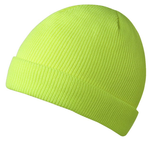 Pioneer 5567A Lined Toque