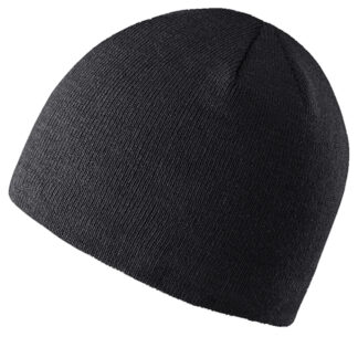 Pioneer 5570A Lined Beanie