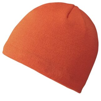 Pioneer 5571A Lined Beanie