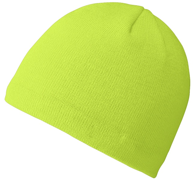 Pioneer 5572A Lined Beanie