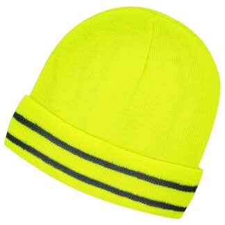 Pioneer 5664 Lined Safety Toque