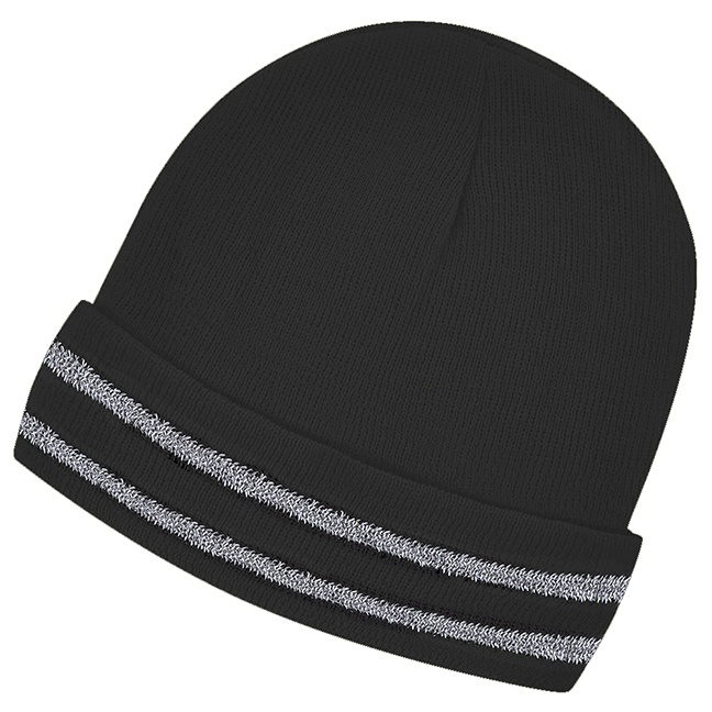 Pioneer 5667 Lined Safety Toque