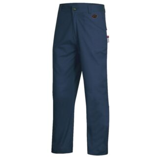 Pioneer 7761 FR-Tech Flame Resistant 7 oz Safety Pant