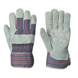 Pioneer 834 Fitter's Cowsplit Glove