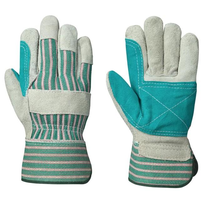 Pioneer 845 Fitter's Cowsplit Glove