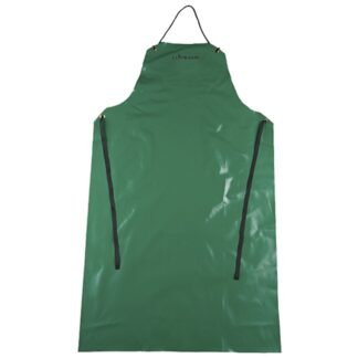 Pioneer A43 48 CA-43 FR and Chemical Protective Apron