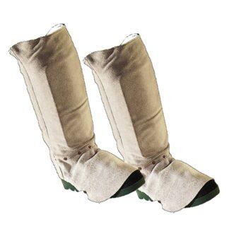 Ranpro 63058 Legging