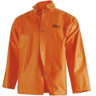 Ranpro J25 280 Rainshield Jacket