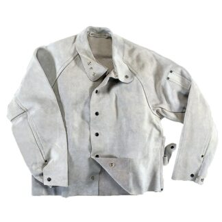 Ranpro WJ 150 Econoweld Jacket