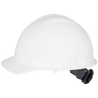 Sellstrom S69100 Type 1 Front Brim Hard Hat