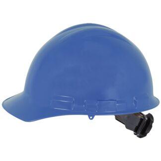 Sellstrom S69140 Type 1 Front Brim Hard Hat Blue