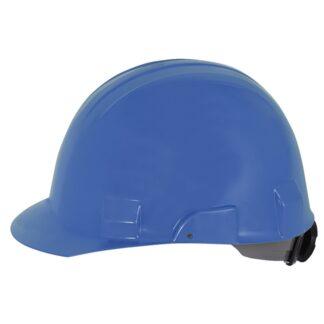 Sellstrom S69340 Type 2 Front Brim Hard Hat Blue