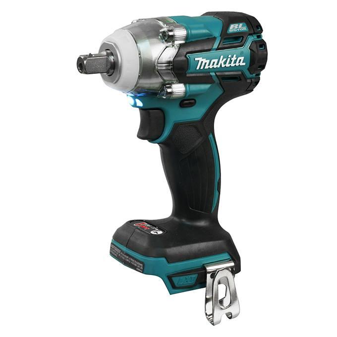 """Makita DTW285XVZ 18V 1/2"""" Brushless Impact Wrench"""