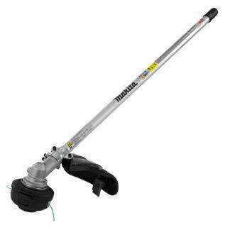Makita EM405MP Line Trimmer Straight Shaft Attachment