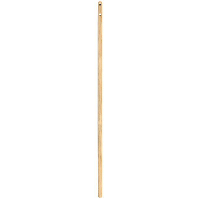 Pioneer 2302 Stop Sign Paddle Extension Pole
