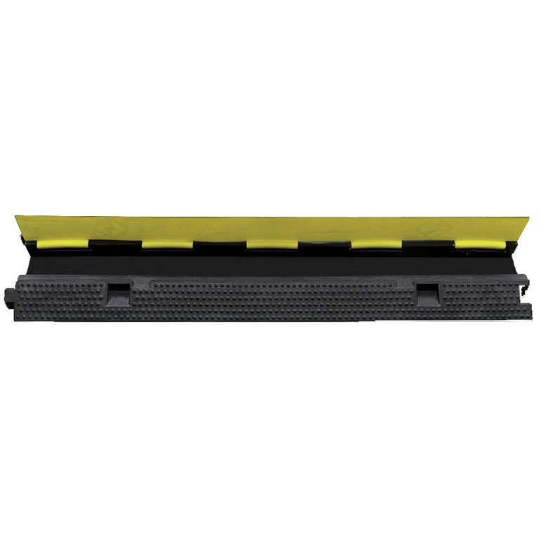 Pioneer 281 1-Channel Cable Protector