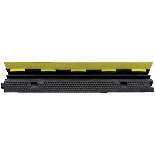 Pioneer 282 2-Channel Cable Protector