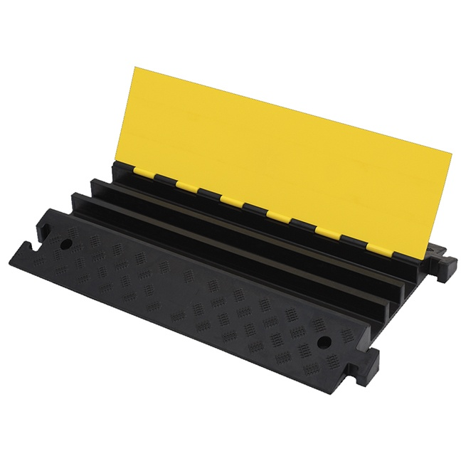 Pioneer 286 3-Channel Cable Protector