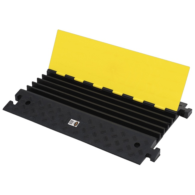 Pioneer 287 5-Channel Cable Protector