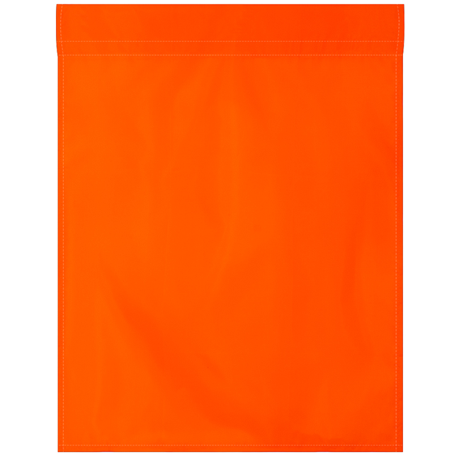 Pioneer 353P Polyester Flag