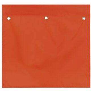Pioneer 369 Polyester Flag With Waterproof Coating