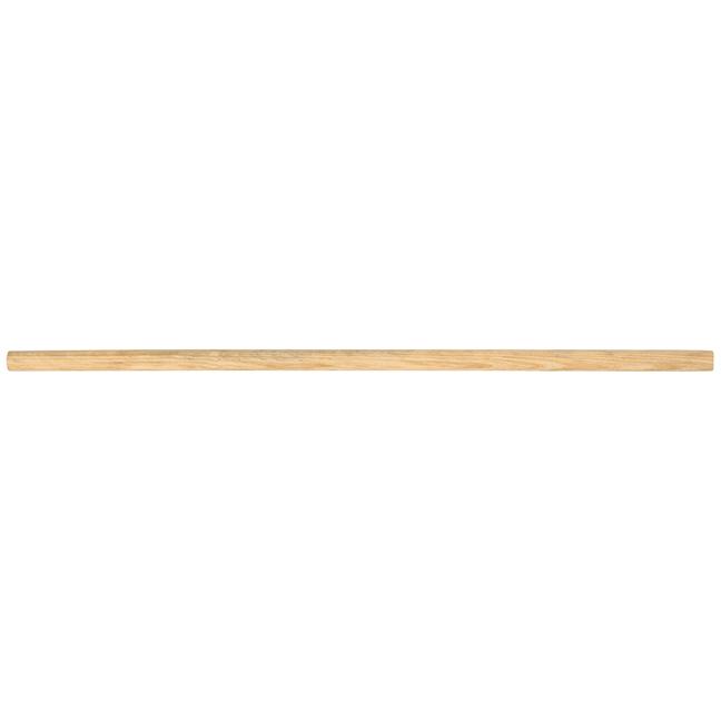 Pioneer 459 Wooden Dowel Rod for Traffic Flag