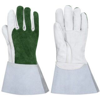Pioneer 856 Tiggers TIG Glove