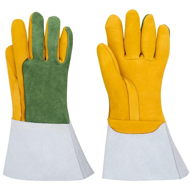 Pioneer 858 Super Tiggers TIG Glove