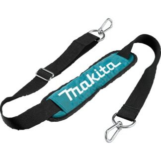 Makita 161347-8 Shoulder Strap