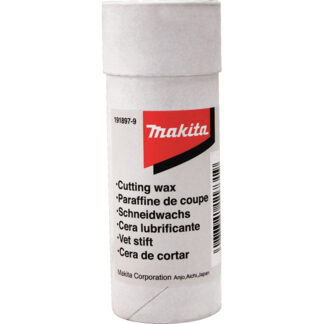 Makita 191897-9 Cutting Wax