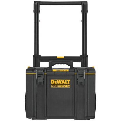 DeWalt DWST08450 TOUGHSYSTEM 2.0 Rolling Toolbox