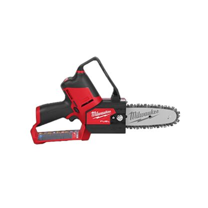 Milwaukee 2527-21 M12 Fuel HATCHET Pruning Saw Kit