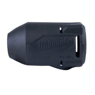 "Milwaukee 49-16-2853 1/4"" Hex Impact Driver Protective Boot"