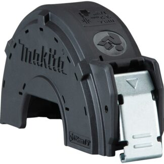 "Makita 199710-5 5"" Clip‑On Cut‑Off Wheel Guard Cover"