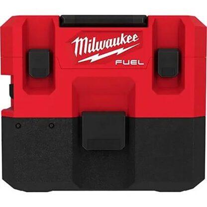 Milwaukee 0960-20 M12 FUEL 1.6 Gallon Wet/Dry Vacuum
