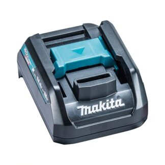 Makita ADP10 XGT / LXT Charger Adapter
