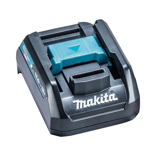 Makita ADP10 XGT / LXT Charger Adapter
