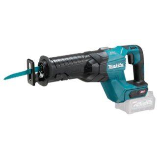 Makita JR001GZ XGT 40V Max Brushless Reciprocating Saw