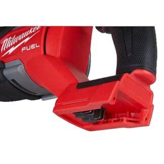 Milwaukee 2821-20 M18 FUEL SAWZALL Recip Saw - Tool Only