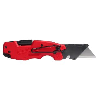 Milwaukee 48-22-1505 FASTBACK 6IN1 Folding Utility Knife